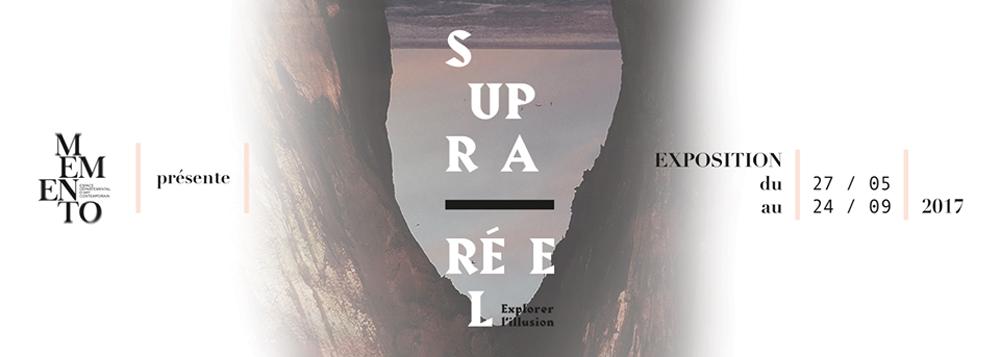 Supra Réel, Auch